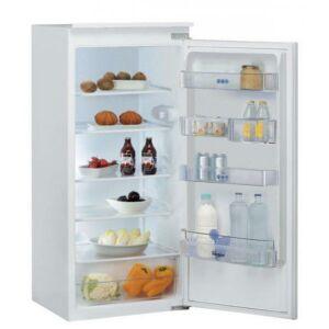 WHIRLPOOL Beépíthető Hűtőszekrény ARG 733/A+/1 4 év gyári garanciával