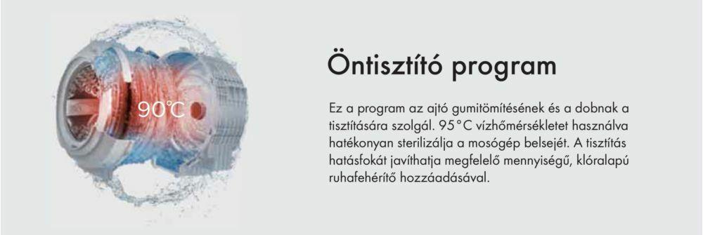 ontisztito