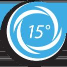 15-deg-logo.png