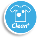 clean-logo.png