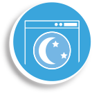motor-logo.png