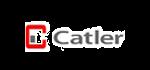 CATLER
